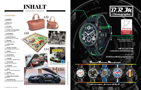 octane-magazin-32_shop-octane_32_de_web_seite_03