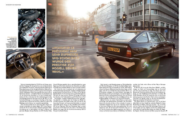 octane-magazin-32_shop-octane_32_de_web_seite_07