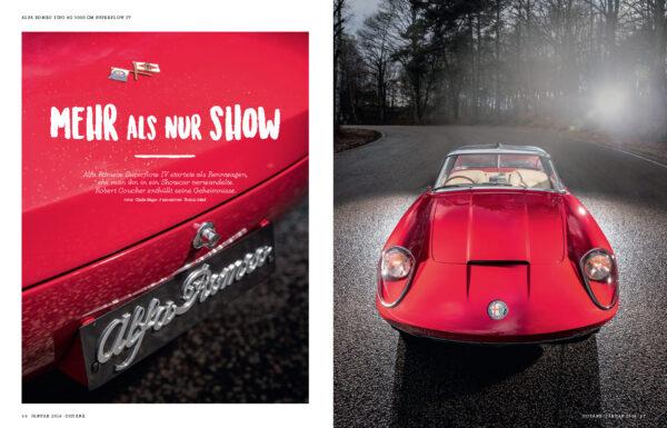 octane-magazin-32_shop-octane_32_de_web_seite_08