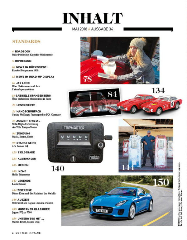 octane-magazin-34_shop-01_oct34_inhalt2