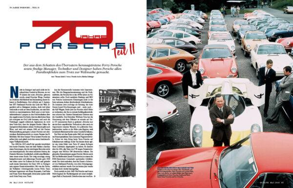 octane-magazin-34_shop-09_oct34_feature_70jahre_porsche_ii_rz