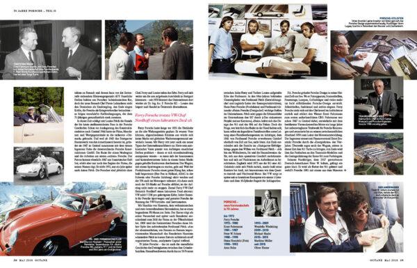 octane-magazin-34_shop-09_oct34_feature_70jahre_porsche_ii_rz2