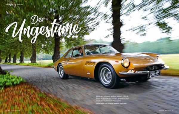 octane-magazin-34_shop-10_oct34_feature_ferrari_500_rz