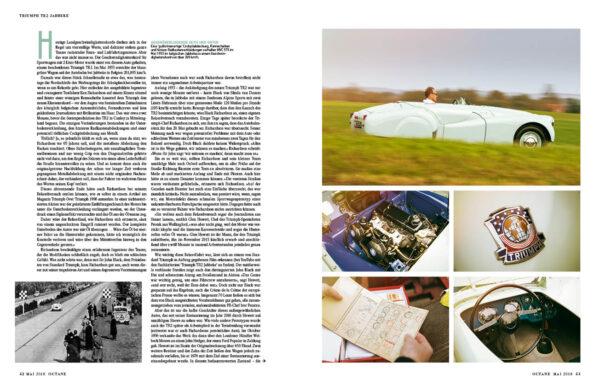 octane-magazin-34_shop-11_oct34_feature_triumph_tr2_rz2