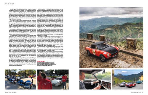octane-magazin-34_shop-12_oct34_feature_fiat_124_abarth_historie2