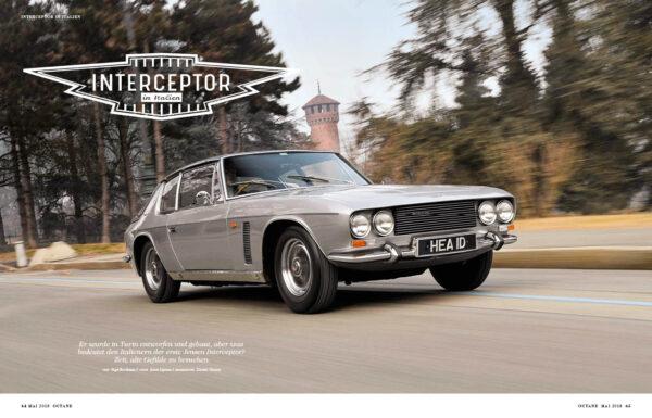 octane-magazin-34_shop-13_oct33_feature_jensen_interceptor_rz