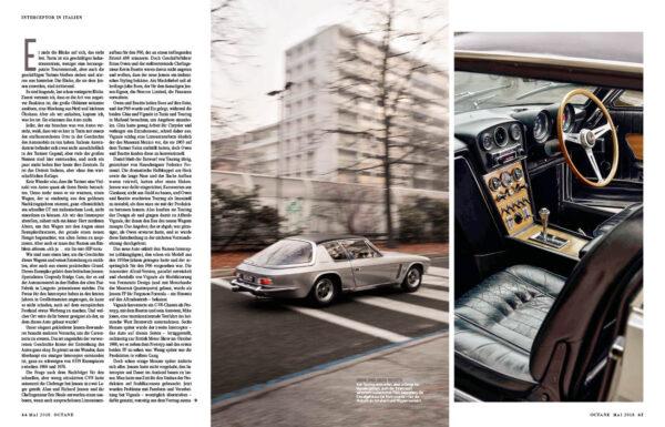 octane-magazin-34_shop-13_oct33_feature_jensen_interceptor_rz2
