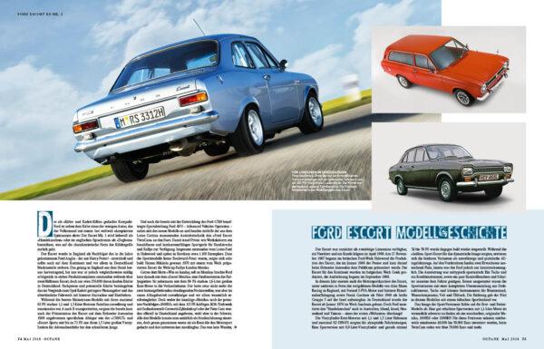 octane-magazin-34_shop-14_oct34_feature_ford_escort_rz2