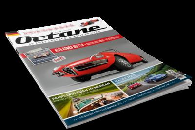 octane-magazin-35-covermockup_35-2