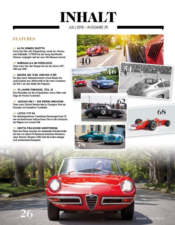 octane-magazin-35_shop-01_oct35_inhalt_03