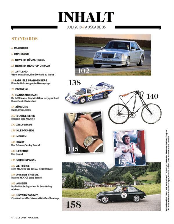 octane-magazin-35_shop-01_oct35_inhalt_04