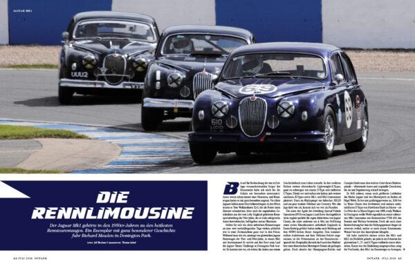 octane-magazin-35_shop-12_oct35_feature_jaguar