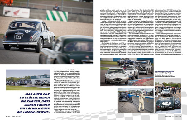 octane-magazin-35_shop-12_oct35_feature_jaguar2