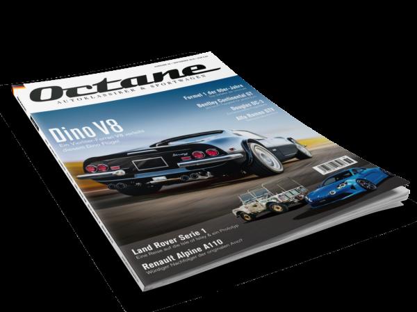 octane-magazin-36-cover_mockup_36-2