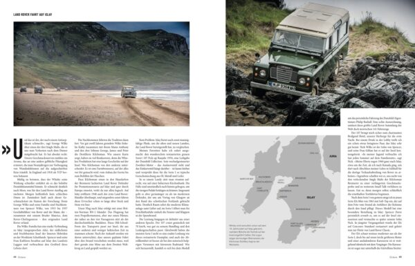 octane-magazin-36_shop-octane_36_web-23