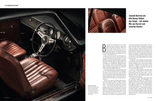 octane-magazin-36_shop-octane_36_web-28