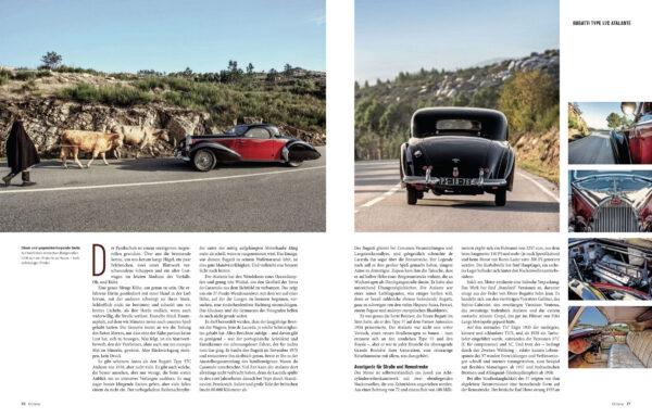 octane-magazin-37_shop-octane_37_web-36