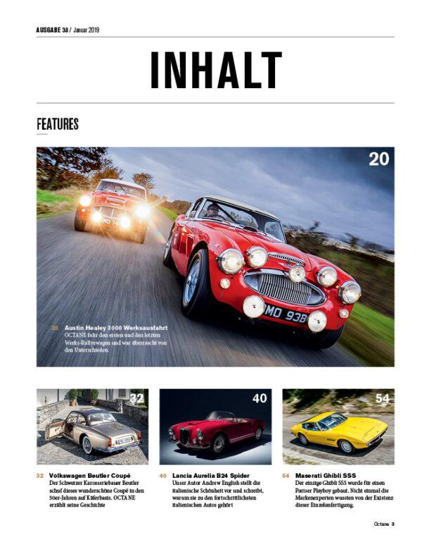octane-magazin-38_shop-01_inhalt1
