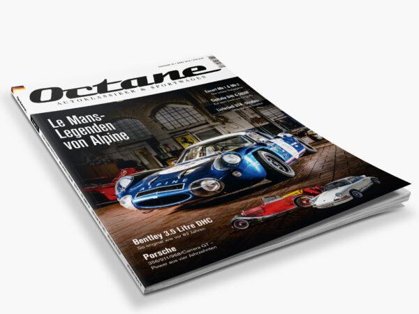 #39, Porsche, Alpine, Bentley, Cisitalia, Ford Escort, Listerbell, Stratos