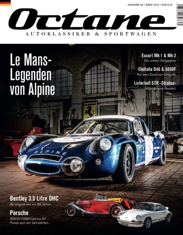 octane-magazin-39_shop-octane_39_web-0