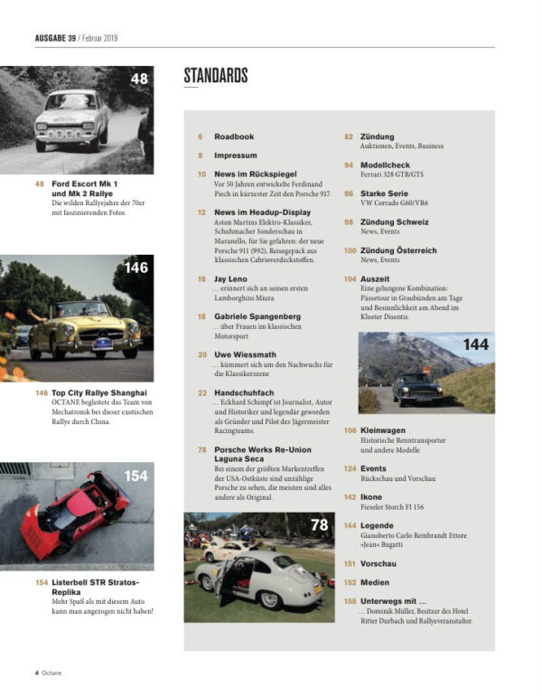 octane-magazin-39_shop-octane_39_web-3