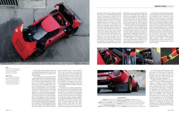 octane-magazin-39_shop-octane_39_web-79