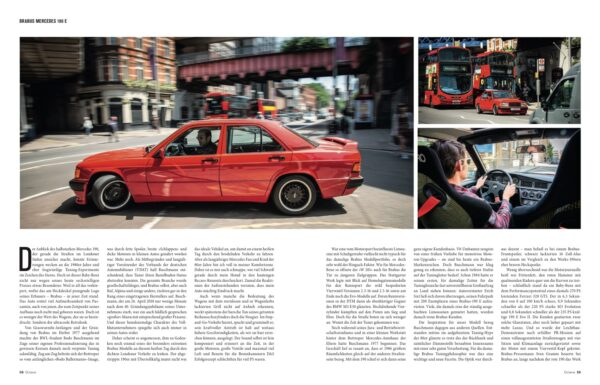 octane-magazin-40_shop-octane_40_web-30
