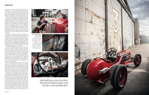 octane-magazin-40_shop-octane_40_web-34