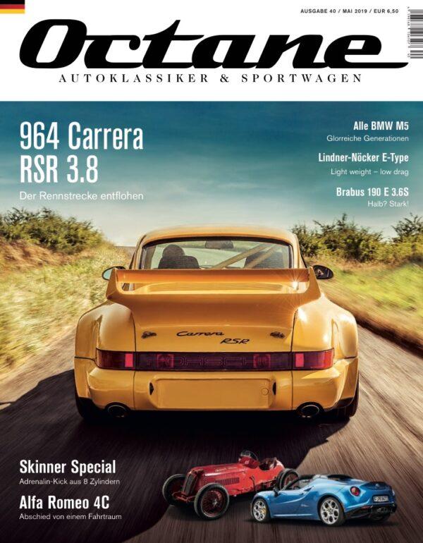 octane-magazin-40_shop-octane_40_web