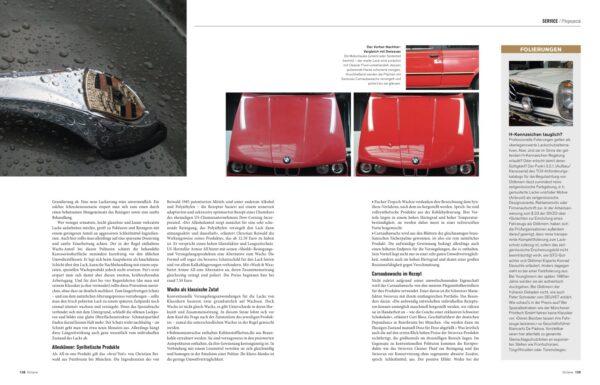 octane-magazin-40_shop-octane_40_web-70