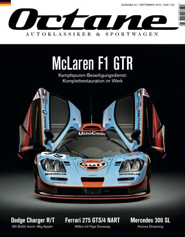 octane-magazin-42_shop-octane_42_web-0