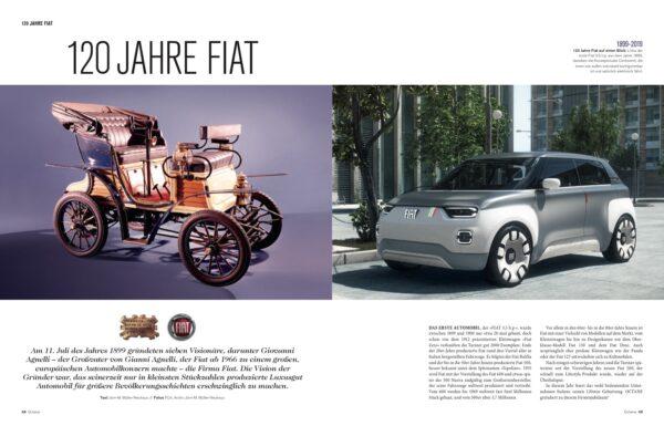octane-magazin-42_shop-octane_42_web-25