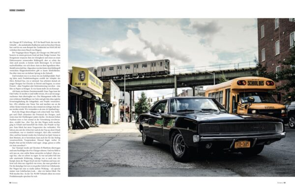 octane-magazin-42_shop-octane_42_web-30