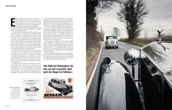 octane-magazin-42_shop-octane_42_web-38