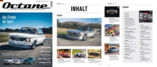 octane-magazin-44-inhalt_cover