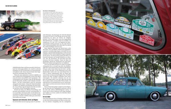 octane-magazin-44_shop-octane_44_web-39