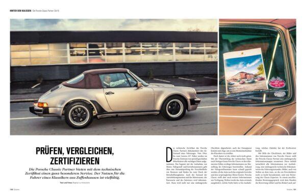 octane-magazin-44_shop-octane_44_web-66