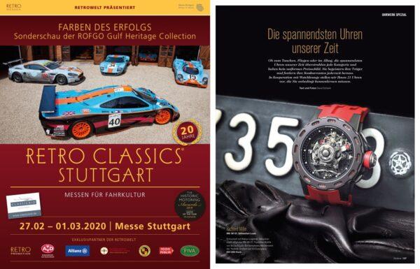 octane-magazin-44_shop-octane_44_web-69