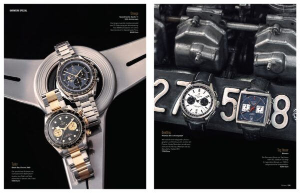 octane-magazin-44_shop-octane_44_web-70