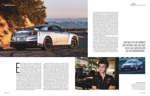 octane-magazin-44_shop-octane_44_web-84