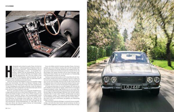 octane-magazin-45_shop-octane_45_web-24
