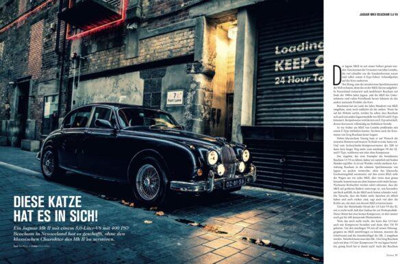 octane-magazin-45_shop-octane_45_web-36