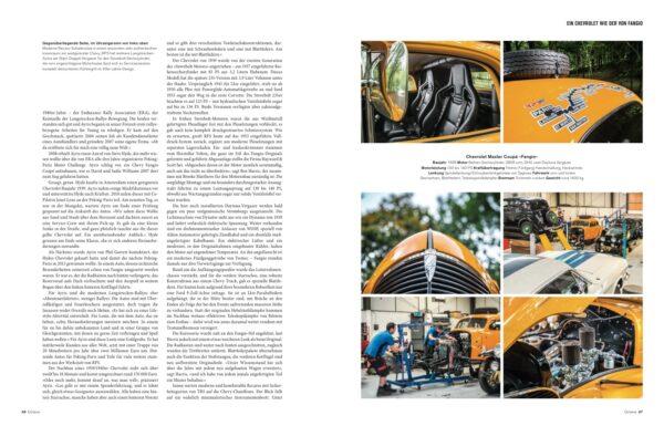 octane-magazin-46_shop-octane_46_web-24