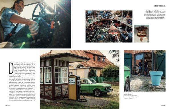 octane-magazin-46_shop-octane_46_web-41