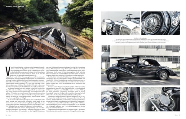 octane-magazin-47_shop-octane_47_web-24