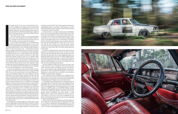 octane-magazin-47_shop-octane_47_web-32