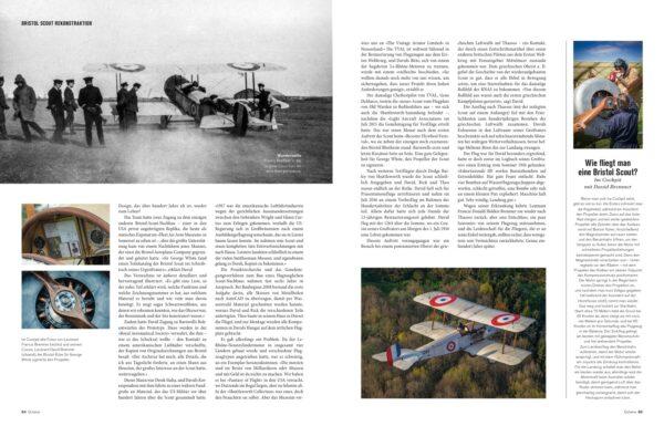 octane-magazin-47_shop-octane_47_web-43