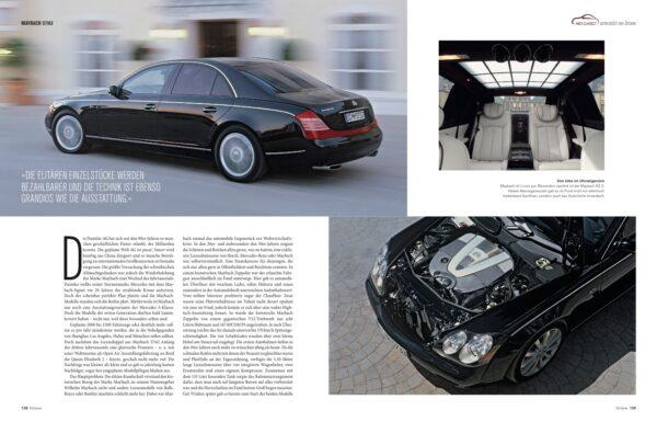 octane-magazin-47_shop-octane_47_web-65
