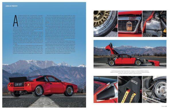 octane-magazin-49_shop-octane_49_web-15