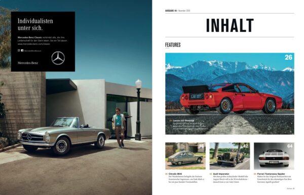 octane-magazin-49_shop-octane_49_web-2